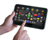 universal remote control app